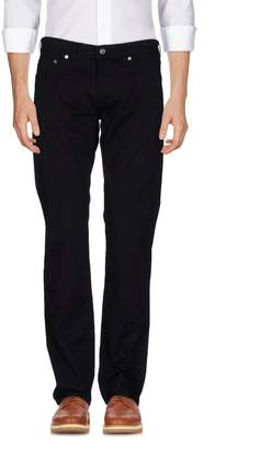 Baldessarini Casual pants - Item 36985811RQ