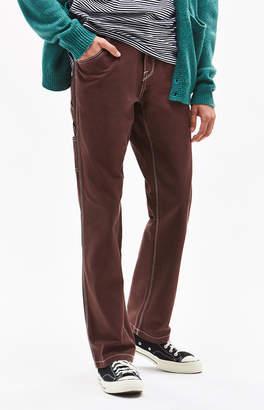 Volcom Whaler Utility Pants