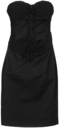 Betty Blue Short dresses - Item 34851871