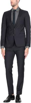 Ungaro Suits