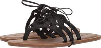 O'Neill Women's Sarafina Sandals Flip-Flop