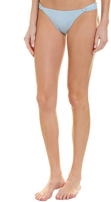 Vix Loop Bikini Top