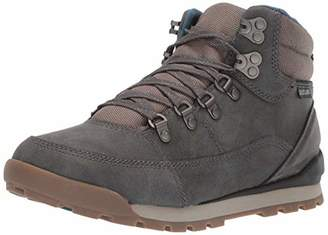 Eastland Men's Canyon Ankle Boot