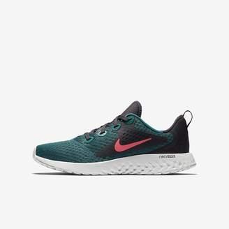Nike Legend React Big Kids' Running Shoe