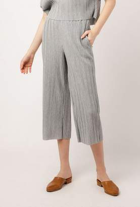 NATIVE YOUTH Pinaccles Culotte