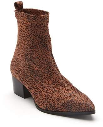 Matisse Amuse Society x Liliana Sock Bootie (Women)
