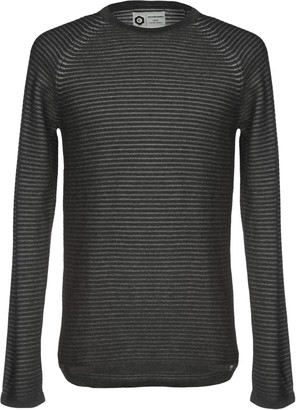 Jack and Jones CORE Sweaters