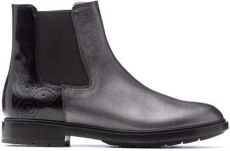 Fratelli Rossetti One Ankle Boots