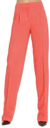 Emilio Pucci Pants Trouser Woman