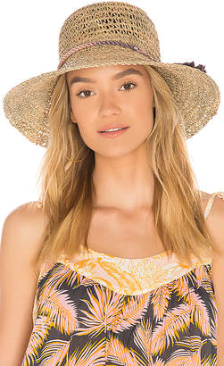 Ale By Alessandra Callie Hat