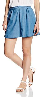 Mexx MX3022827 Women Skirt