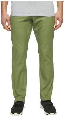 Nike SB SB FTM Chino Pants Men's Casual Pants