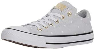 Converse Madison Mini Dots Low Top Sneaker