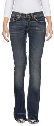 Dondup STANDART Denim trousers