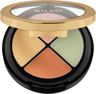 Milani Conceal And Perfect All In One Concealer Kit - Correcting