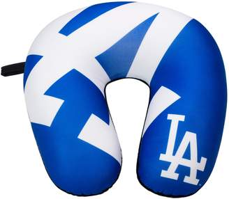 Aminco Kohl's Los Angeles Dodgers Impact Neck Pillow