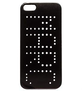 Marc by Marc Jacobs Phone Cases Led Watch Face