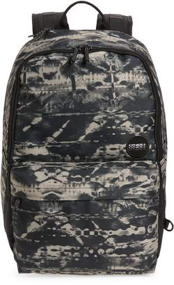 O'Neill Transfer Backpack