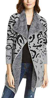 Street One Women's 252599 Cardigan