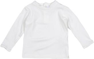 Aletta T-shirts - Item 12058053WL