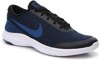 Nike Flex Experience Run 7 Lightweight Running Shoe - Men's