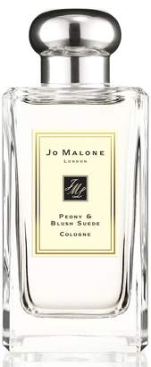 Jo Malone TM) Peony & Blush Suede Cologne