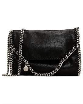 Stella McCartney Falabella Big Shoulder Bag