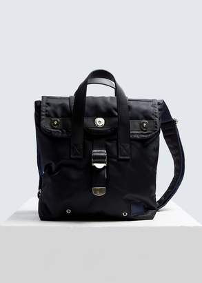 Sacai MA-1 Cross Body Bag