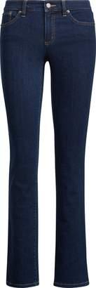 Lauren Ralph Lauren Ralph Lauren Slimming Modern Curvy Jean
