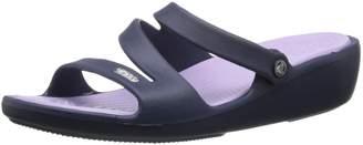 Crocs Women's Patricia Women Dress Sandal