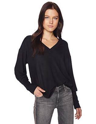 Paige Women's Lynneth Top
