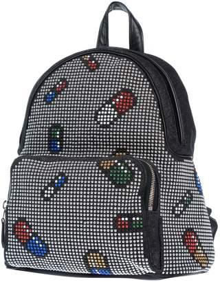 Les Petits Joueurs Backpacks & Fanny packs - Item 45445844OI