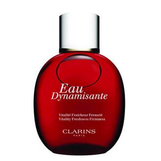 Clarins Eau Dynamisante - 100ml Spray