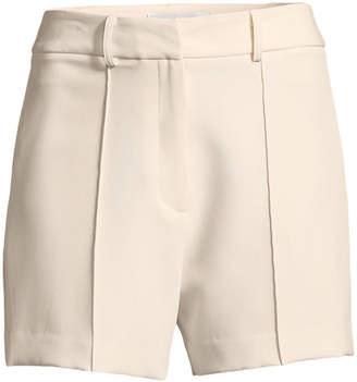 Milly Hayden Pintuck Shorts