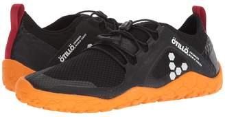 Vivo barefoot Vivobarefoot Primus Swimrun FG Mesh Women's Shoes