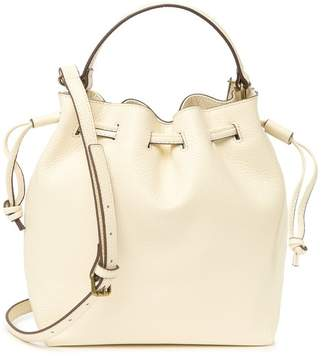 Melrose and Market Ember Bucket Bag