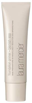 Laura Mercier Foundation Primer: Blemish
