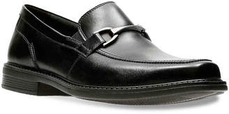 Bostonian Laureate Step Loafer - Men's