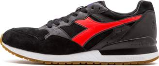 Diadora Intrepid Packer - 'Packers' - Black