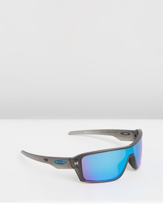 Oakley Ridgeline Polarised