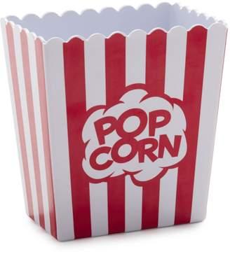 Sur La Table Popcorn Bucket