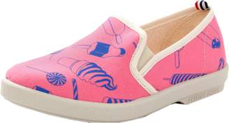 Rivieras Kids Sugar Rose Shoe