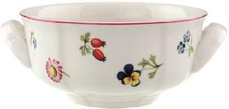 Villeroy & Boch Petite Fleur Soup Cup 350ml