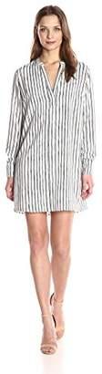 Tart Collections Women's Samantha Dress