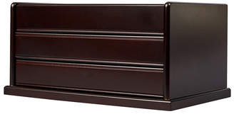 Mele Juliette Wooden Jewelry Box