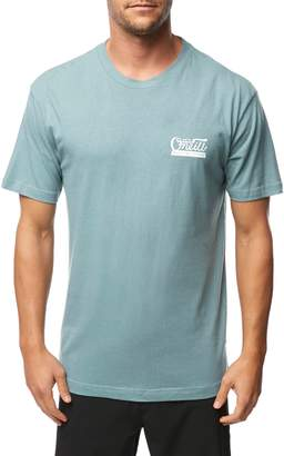 O'Neill Endless Graphic T-Shirt