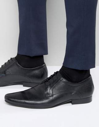 Kurt Geiger London Banstead Derby Shoes