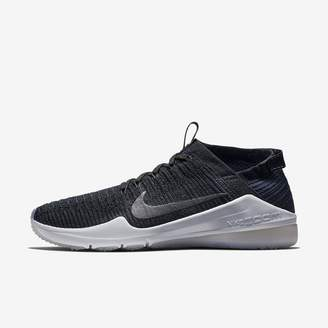 Nike Fearless Flyknit 2 Champagne Women's Training Shoe