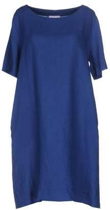 Damiani VERONICA Short dress