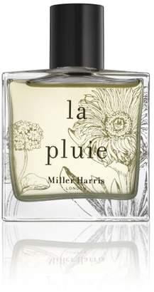 Miller Harris La Pluie Eau de Parfum Spray
